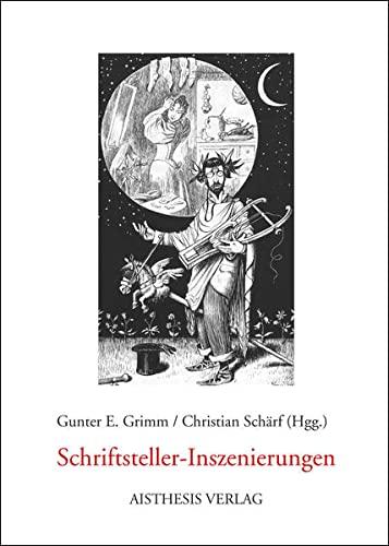 Peter Hille Im Urteil Seiner Zeitgenossen Und Kritiker