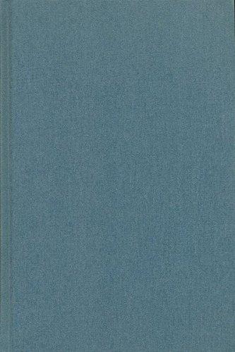 Essays und Publizistik: Heinrich Mann