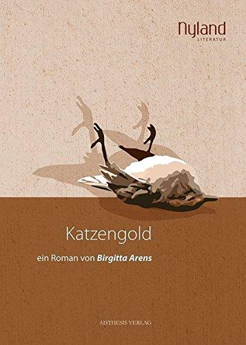9783895289866: Katzengold