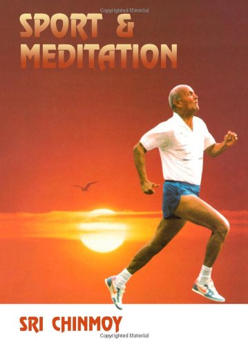 9783895320095: Meditation: Man Perfection in God Satisfaction
