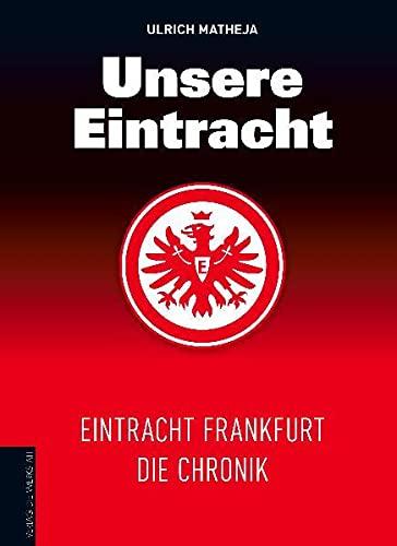 Unsere Eintracht: Ulrich Matheja