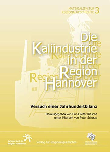 Die Kaliindustrie in der Region Hannover. (3895343560) by Lance Armstrong