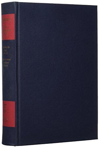 9783895360510: Handbuch der organischen Chemie: 4. Auflage (Beilstein Handbook of Organic Chemistry)