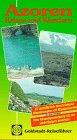 9783895504617: Azoren