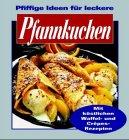 Pfannkuchen.: Schwab, Gustav