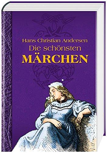 9783895551451: Die schönsten Märchen.