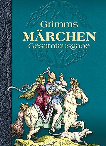 Grimms Marchen: Bruder, Grimm