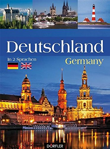 Deutschland, Germany: Otzen, Hans
