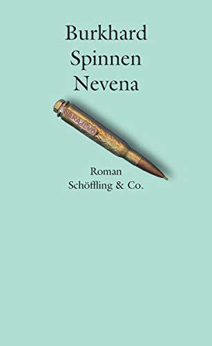 Nevena: Schoeffling + Co.