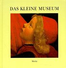 9783895650000: Das Kleine Museum (Moritz)