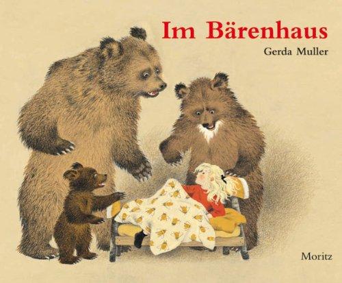 Im Bärenhaus (9783895651816) by [???]