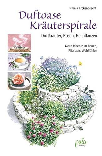 Bauen Pflanzen - AbeBooks