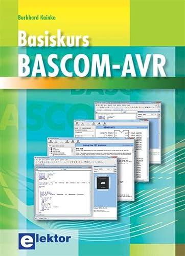 Basiskurs BASCOM-AVR