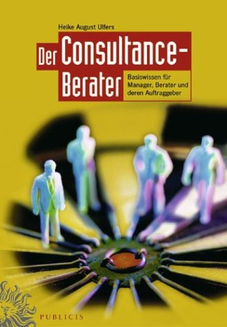 Der Consultance-Berater: ULFERS