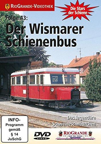 9783895806896: Das Legend�re Schweineschn�uzchen [Import anglais]