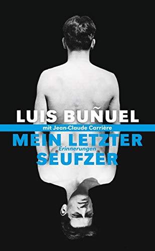 Mein letzter Seufzer (3895811122) by Luis Bunuel