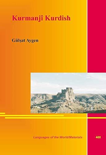 Kurmanji Kurdish: Aygen, Gülsat