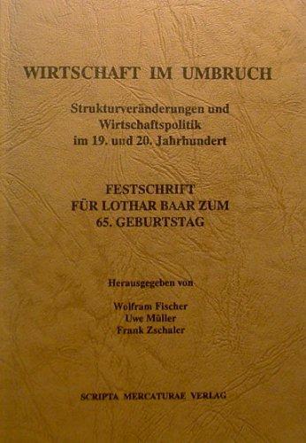 9783895900440: Studien zum Umgang mit Zahl, Mass und Gewicht in Nordeuropa seit dem Hohen Mittelalter (Sachüberlieferung und Geschichte)