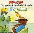 9783895926624: Das Grosse Schmuddel Hírbuch