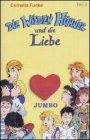 9783895928017: Die wilden Hühner und die Liebe 3. Cassette