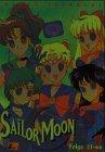 9783895936173: Sailor Moon, Anime Album, Luxus, Bd.5, TV-Staffel