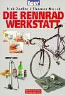 9783895951664: Die Rennradwerkstatt.