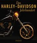 9783895951923: Das Harley-Davidson Jahrhundert
