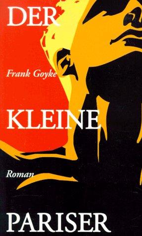 Der Kleine Pariser und Grüsse vom Boss (The Little Parisian and Greetings from the Boss): ...