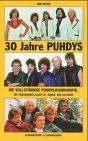 9783896021878: Drei�ig (30) Jahre Puhdys