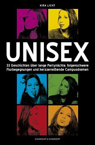 9783896025715: Unisex