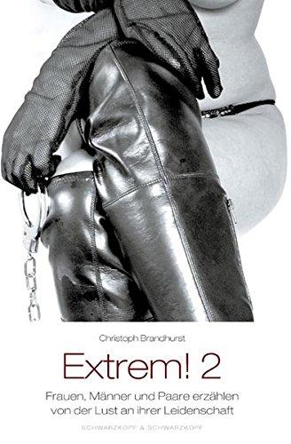 9783896026149: Extrem! 2
