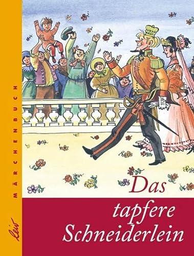 Das Tapfere Schneiderlein Nittenau