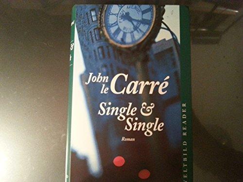 9783896045546: Single & Single