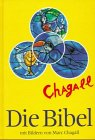 9783896046093: Marc Chagall The Lithographs La Collection Sorlier