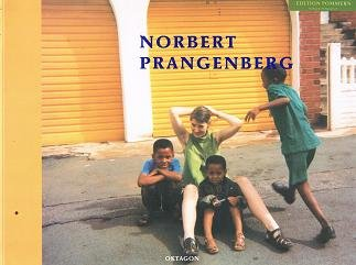 Norbert Prangenberg (German Edition) (3896110144) by Hentschel, Martin; Lucklow, Dirk; Herst, Sonja
