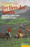 9783896201201: Der Herr des Tanzes. Autobiographie eines tibetischen Lama