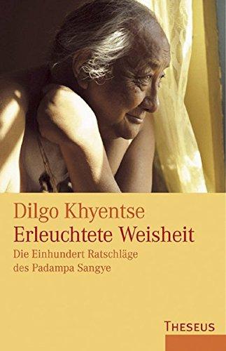 Erleuchtete Weisheit. (3896202146) by Dilgo Khyentse