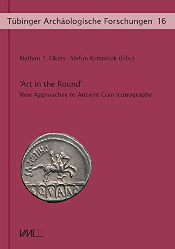 9783896469960: 'Art in the Round'