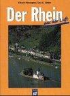 9783896520517: Der Rhein Aus Der Luft (German Texts)