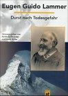 9783896521866: Eugen Guido Lammer