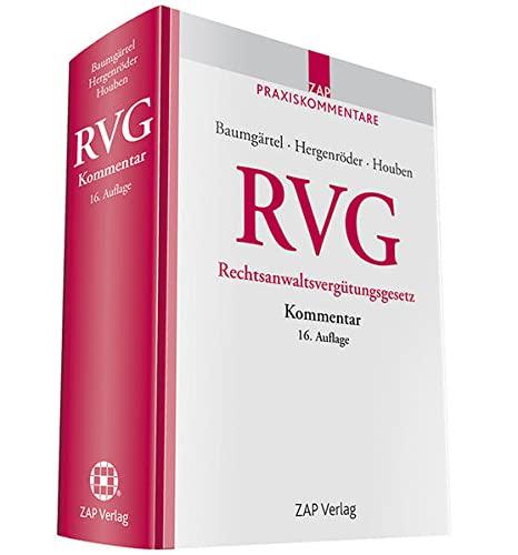 RVG: Gundel Baumg�rtel