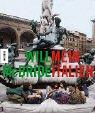 Mein Italien - McBride, Will