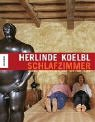 Schlafzimmer: London, Berlin, Moskau, Rom, New York, Paris: Koelbl, Herlinde