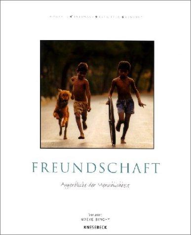 Gerhard Richter: used books, rare books and new books ...