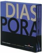 9783896601919: Diaspora: Heimat im Exil - Fotografien / Stimmen
