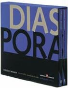 9783896601919: Diaspora: Homelands in Exile