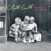 Freunde.: Elliott Erwitt
