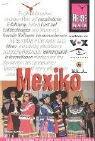 9783896623126: Mexiko.