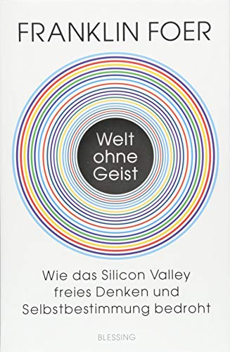 Geschwindigkeit datiert Silicon Valley Dativas-Operation