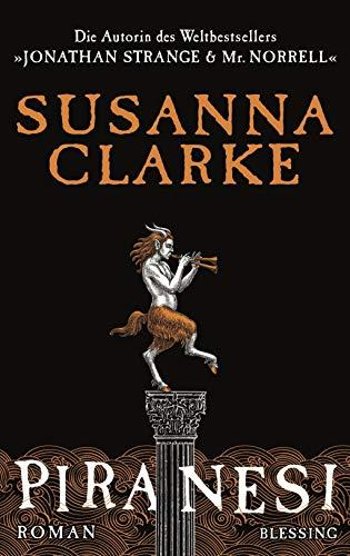 Piranesi: Roman - Clarke, Susanna